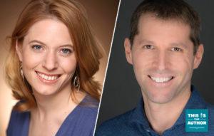 On the Podcast: Laura Vanderkam and Robert Glazer
