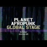 Planet Afropunk Event Post
