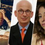 S5 E63 Paola Ramos, Seth Godin, Janna Levin