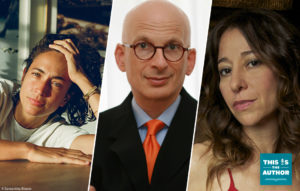 On the Podcast: Paola Ramos, Seth Godin, and Janna Levin