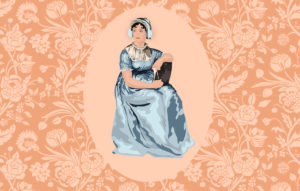 Ardently Admired: Jane Austen Retellings on Audio