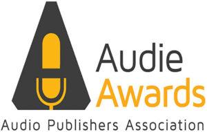 Celebrating PRHA's 2021 Audie Award Winners!