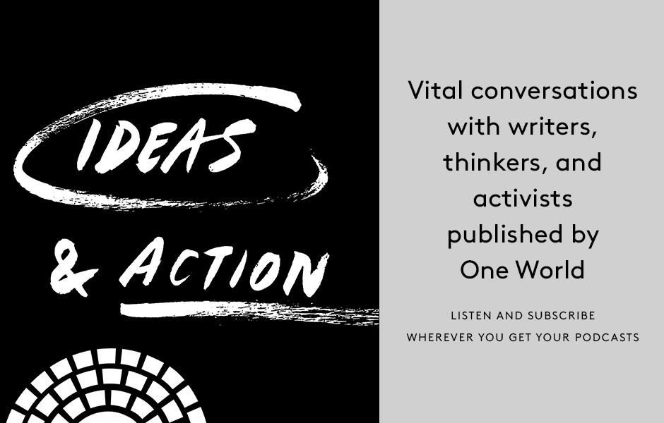 Ideas & Action podcast