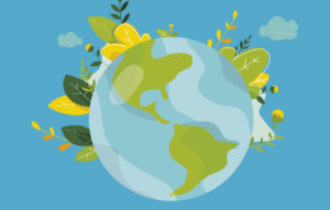 Earth Day Yay's! Can-Do Audiobooks for Kids