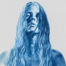 Brightest Blue by Ellie Goulding