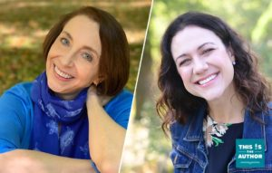 On the Podcast: Martha Beck and Gina Hamadey
