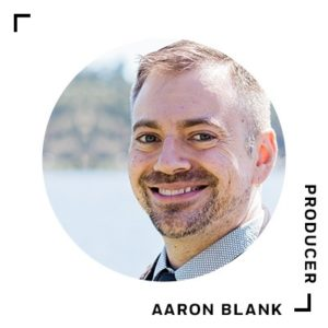 Aaron Blank Headshot