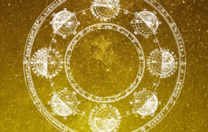 Audiobooks for the Summer Solstice Based on Your Zodiac Sign
