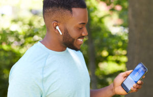 Books That Play: Summer Audiobooks to Take With You Anywhere, Anytime