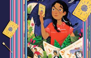 Adventure Everywhere: Magic-Packed Fantasy Audiobooks for Kids